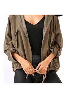 Hooded Jacket, Bomber Jacket, Fashion Seasons, Military Jacket, Hoods, Leather Jacket, Zipper, Sleeves, Jackets