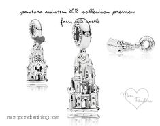 Pandora Autumn 2018 Mora Pandora, Pandora Jewelry, Lv Handbags, Louis Vuitton Handbags, Pandora Princess Charm, Image Pinterest, Pandora Charms Disney, Princess Charming, Pandora Collection