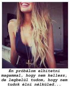 totally doing this to my hair Hair Pictures, Gorgeous Hair, Easy Hairstyles, Most Beautiful Pictures, My Hair, Curls, Curly Hair Styles, People, Beauty