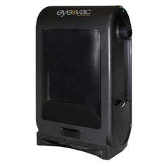 Eye-Vac Professional Bagless Vacuum Cleaner