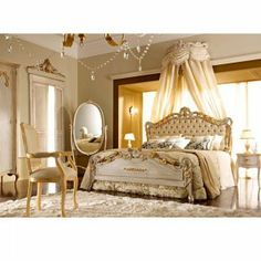 French Country Bedroom Furniture French Country Bedrooms Pictures French Country Bedroom Set - Is your house feeling a little dated? French Country Furniture, French Country Bedrooms, Country French, Country Style, Style Uk, French Cottage, Bedroom Furniture For Sale, Luxury Furniture, Furniture Sets