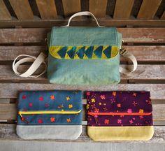 alison glass batik - Google Search