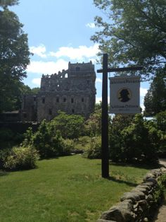 it is a nice picnic place on the CT river also tours of the mansion and lots of hiking trails a nice park to spend the dau in