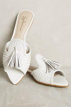 Zapatos Shoes, Women's Shoes, Me Too Shoes, Shoe Boots, Platform Shoes, Black Shoes, Pretty Shoes, Beautiful Shoes, Cute Shoes