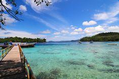 Pulau Weh, Sabang