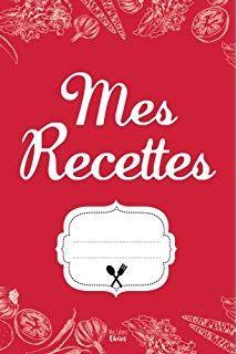 Image Result For Page De Garde Classeur Recette De Cuisine