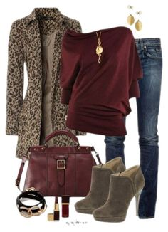 """Bella outfit"" by jen-gardiner on Polyvore"