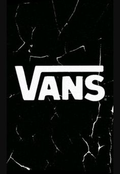 List of Latest Vans Background for iPhone This Month by Uploaded by user Name Wallpaper, Trendy Wallpaper, Colorful Wallpaper, Screen Wallpaper, Wallpaper Backgrounds, Gucci Wallpaper Iphone, Iphone Wallpapers, Aesthetic Names, Vans Logo