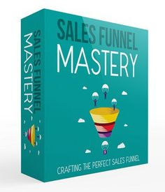 Owning your own product is the key to making real money online. If you own the product, you can create a sales funnel that you control and you profit from at Make Real Money Online, How To Make Money, Craft Sale, Try It Free, Free Ebooks, Digital, Key, Create, Things To Sell