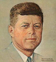 john f. kennedy photos/ timeline | On November 22, 1963 John F. Kennedy was shot outside dealy Plaza. he ...