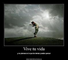 www.JuevesFilosofico.com