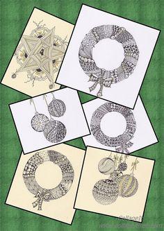 collage+kerstkaarten.jpg (1131×1600)