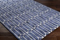 ALX-1002 - Surya   Rugs, Pillows, Wall Decor, Lighting, Accent Furniture, Throws, Bedding