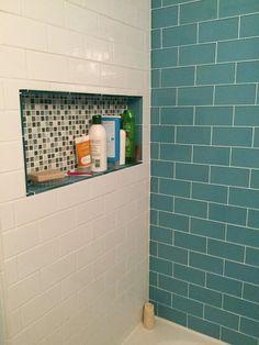 348 Beste Afbeeldingen Van Tegels Bathroom Dinner Room