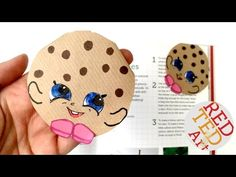 *Thanks for all of the tutorial requests. I have shut off the comments to this video, but I will be making another bookmark tutorial soon. Stay tuned and tha...
