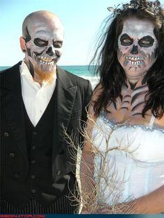 www.BlueRainbowDesign.com/?ReferringID=Pinterest Funny wedding pics