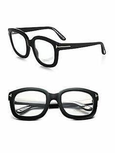 14 Best Accessory Ideas images   Eyeglasses, Eye Glasses, Eyewear 22ab2519beb8