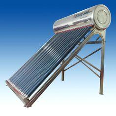 water heater พลังงานแสงอาทิตย์ - ค้นหาด้วย Google