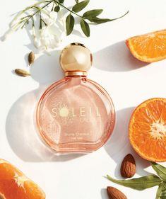 Lalique Soleil Hair Mist: кликните для увеличения изображения Lalique Parfum, Halo, Perfume Floral, Granita, Posters Vintage, Hair Mist, Cosmetics & Perfume, Fragrance Parfum, The Office