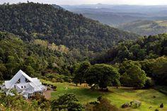 Photo Gallery ~ Maleny Manor ~ Sunshine Coast Wedding Venue ~ Maleny, Sunshine Coast, Queensland