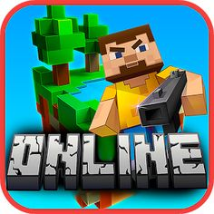 Biome Survival Online War PRO apk android    http://craze4android.com/biome-survival-online-war-pro/    #BiomeSurvivalOnlineWarPRO #apk #android #free #craze4android
