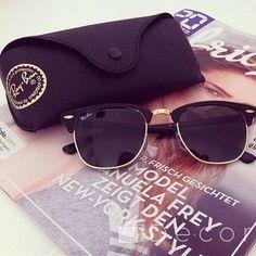 """Долгожданные портясающие имиджевые очки в стиле """"Ray-Ban clubmaster"""" в наличии! Ray-Ban 100% оригиналы. Оформить заказ можно тут:http://de-cor.com.ua/   #бренд #бренды #брендоваяодежда #брендовыесумки #брендовыевещи #брендылюкс #брендоваясумка #брендовыечасы #брендовыеочки #брендовые #брендовая #rayban #decorcomua#decorcomuaочки#очки #очкиrayban#очкирейбенкупить #лето#літо"""