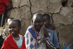 2012-09-21-kenia-niños-masai-0077 by miguelandujar, via Flickr