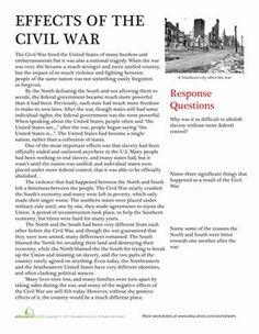 008 Emancipation Proclamation Worksheet US History Ideas
