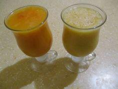 Напиток из апельсинов - http://dolcebello.ru/napitki/kholodnye-napitki/napitok-iz-apelsinov/