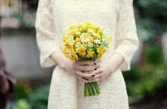 bridesmaid opt.