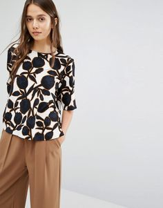 Selected+Top+in+Bold+Print