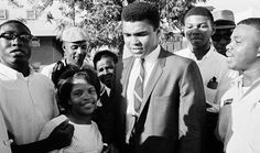 This Day In Boxing History: June 28,1971 -  The U.S. Supreme Court unanimously overturned the conviction of Cassius Clay (Muhammad Ali) on charges of draft evasion.  keepinitrealsports.tumblr.com  keepinitrealsports.wordpress.com  facebook.com/pages/KeepinitRealSports/250933458354216  Mobile- m.keepinitrealsports.com