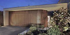 Carpenter   Gallery   Stonnington Group
