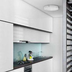 Stropní svítidlo RENDL RED R10481 Přisazené stropní svítidlo, určené k montáži nad omítku s připojením na 230v #rendl #red #světlo #svítidlo #design #light #ligting #klasické #classic #ceiling #funktional