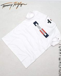 Mens Designer Shirts, Tommy Hilfiger Shirts, Streetwear, Shirt Designs, Lost, Lettering, Iphone, Holiday, Mens Tops