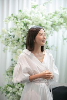 Korean Wave, Korean Star, Drama Korea, Korean Actresses, Kdrama, Fangirl, Sari, Street Style, Disney Princess