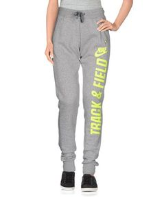Casual Pants, Grey