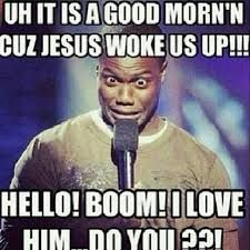 Best 15 Funny Memes With Kevin Hart Laughing Funny Memes Kevin Hart I Love To Laugh