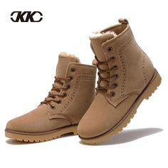 171 Y Shoes Imágenes Sandals De Jkm Cute Mejores Beautiful rxS6qCr