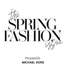 The Zoe Report's Spring Fashion Issue Is All About Breathing New Life Into Your Wardrobe Typography Inspiration, Graphic Design Inspiration, Magazine Page Design, Moda Floral, Newspaper Cover, Fashion Typography, Pretty Quotes, Advertising Design, The Zoe Report