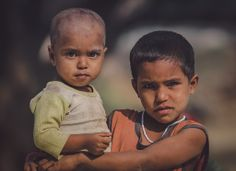 incredible India. Travel Photojournalism www.lotuseyesphotography.com