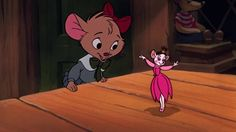 Quiz: Can You Name the Cute Disney Animal? | Quiz | Oh My Disney Disney Films, Walt Disney, Disney Characters, Fictional Characters, Animal Quiz, The Great Mouse Detective, Cute Disney, Scooby Doo, Storytelling