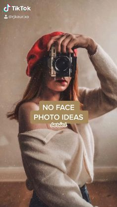 Cute Instagram Pictures, Cool Instagram, Friends Instagram, Creative Instagram Stories, Photo Shoot Tips, Best Photo Poses, Indie Photography, Fashion Photography Poses, Photography Challenge