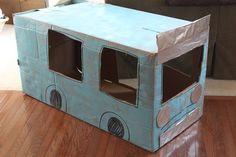 Don't let the Pigeon Drive the Bus - Mo Willems, birthday party for Jilly!