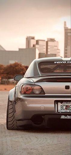 Jdm Wallpaper, Tuner Cars, Japanese Cars, Car Wallpapers, Honda, Vehicles, Car, Vehicle, Tools