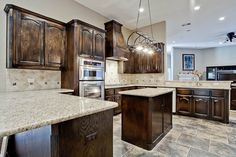 Home Makeover by @DFW Improved #homemakover #remodel #remodeling