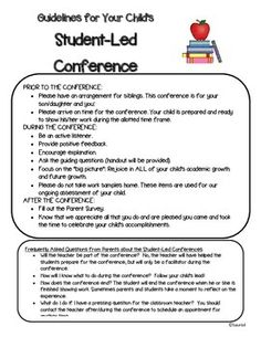 example planning essay birthday party