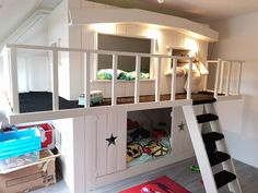 33 Ideas Boys Loft Bedroom Ideas Teenagers For 2020