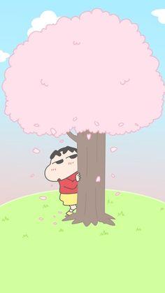 배경화면하기 좋은짱구 : 네이버 블로그 All Cartoon Characters, Sinchan Cartoon, Doraemon Cartoon, Cartoon Shows, Sinchan Wallpaper, Android Phone Wallpaper, Cartoon Wallpaper Iphone, Crayon Shin Chan, Doraemon Wallpapers