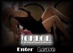 Las Vegas Escort Chloe Carter is a woman offering GFE and VIP experiences for those seeking a female companion. Voted one of the top escorts in Sin City.